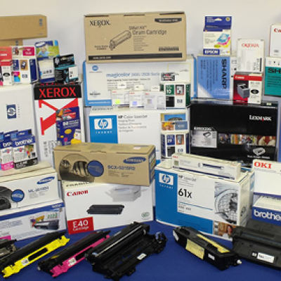 Wholesale online store supplies for printing!